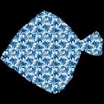 pighvar logo